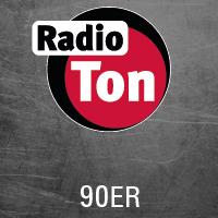 Radio Ton 90er
