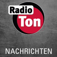 Radio Ton Nachrichten