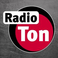 Radio Ton Liveprogramme