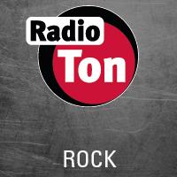 Radio Ton Rock