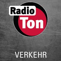 Radio Ton Verkehr