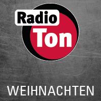 Radio Ton Weihnachten