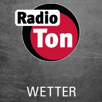 Radio Ton Wetter